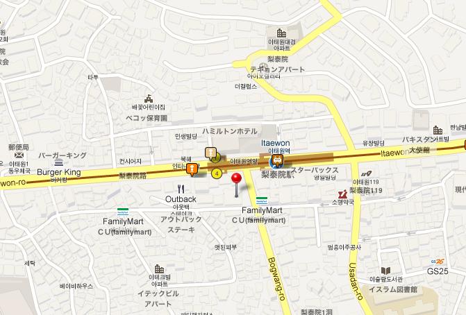 スクリーンショット 2013-01-19 15.48.46