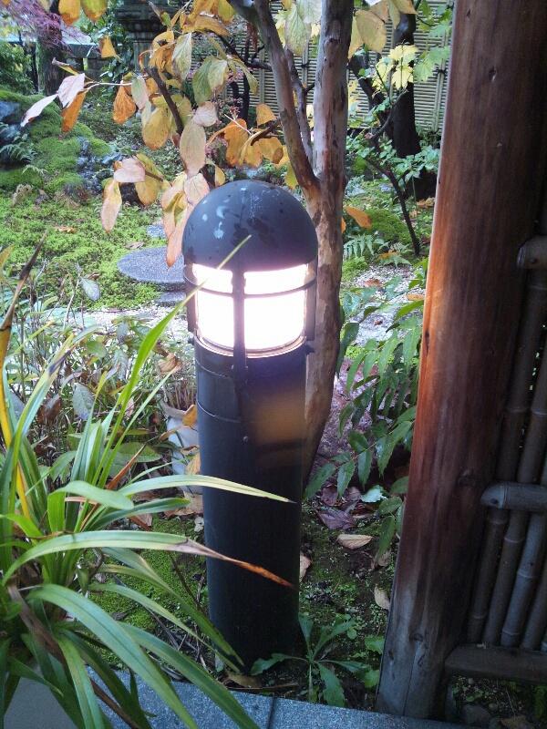fc2blog_201211161203591aa.jpg