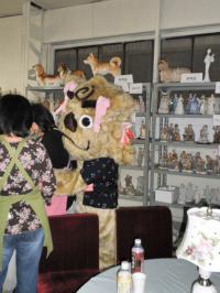 2012芸横春まつり