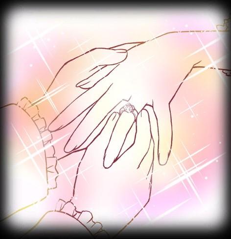 mabinogi_2012_05_21_014.jpg