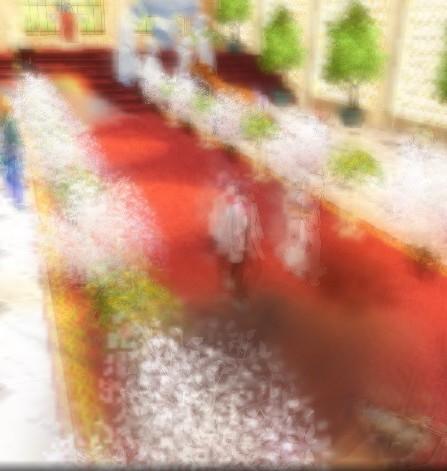 mabinogi_2012_05_21_017.jpg