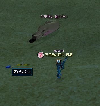 mabinogi_2012_05_30_004.jpg