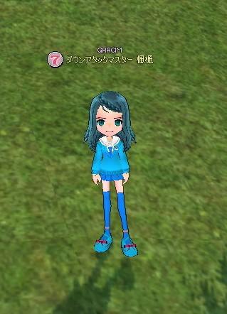mabinogi_2012_06_08_007.jpg