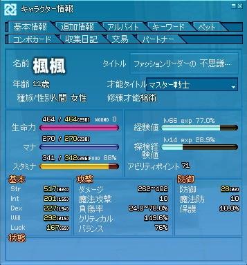 mabinogi_2012_07_19_008.jpg