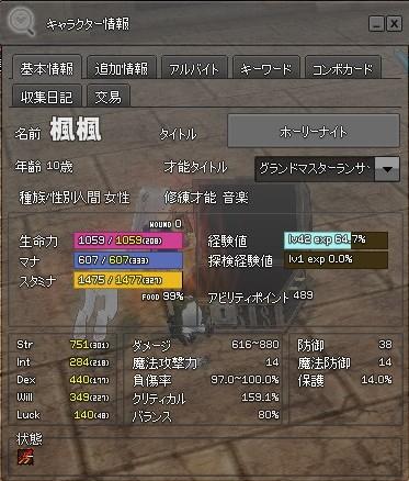 mabinogi_2012_10_19_005.jpg