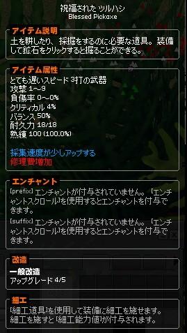 mabinogi_2012_11_09_002.jpg