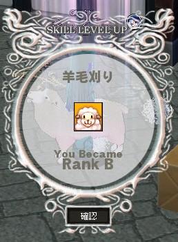 mabinogi_2012_12_19_002.jpg