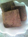 HBでケーキ3