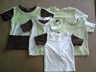 ニットつぎはぎTシャツ2.jpg