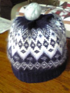 帽子で保温1.jpg