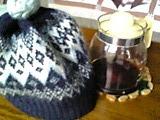 帽子で保温2.jpg
