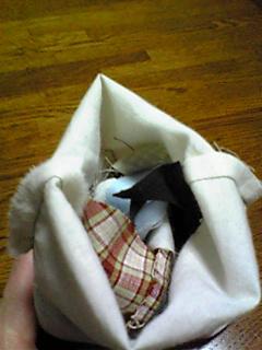 使い捨て布ナプ2