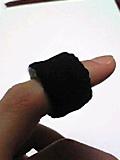 指ぬき(100221)_05