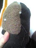 靴下の継ぎ(茶)(100224)_02