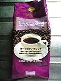 コーヒーの空き袋(100424)
