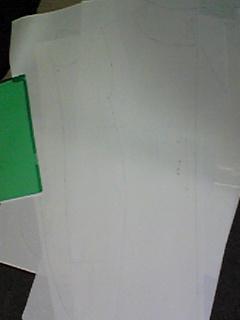100619_メンズジャケット型紙