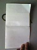 100815_封筒の裏にメモ