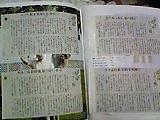 100822_古カタログに新聞スクラップ_05