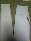 100917_メンズパジャマ型紙