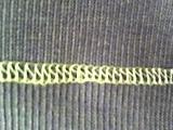 100922_カバーステッチの糸_02