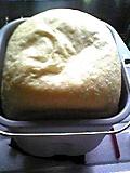 101020_HBでフランスパン風_01