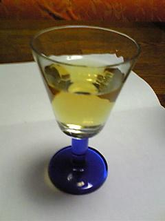 110319_まっこい梅酒_02