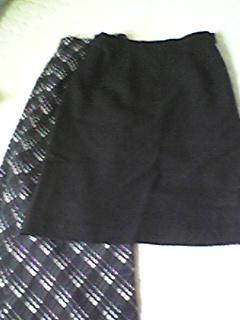 110424_スカートを鞄にリメイク_01