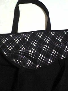 110505_スカートを鞄にリメイク_02