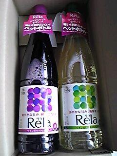 110731_モラタメさんワイン
