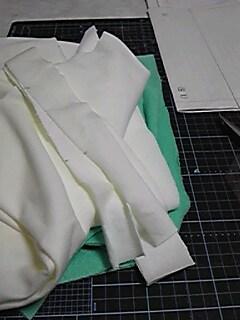 110817_Tシャツとハーフパンツ_01