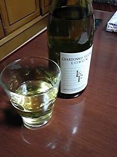 111126_いただいたワイン