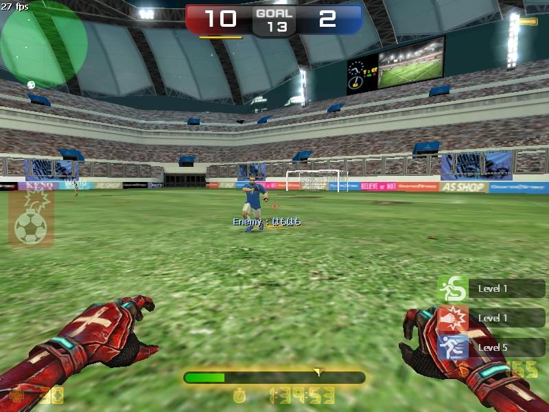 sc_soccer01_20120708_1754310.jpg