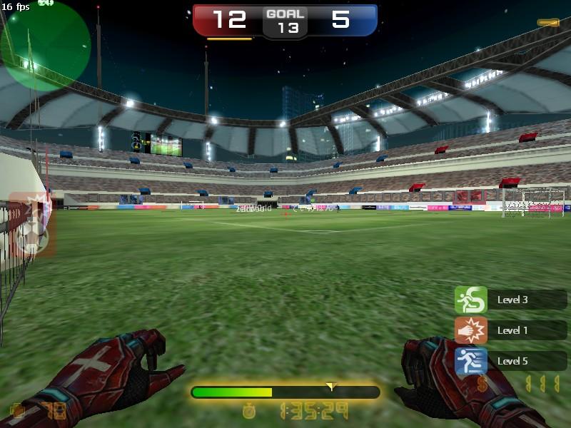 sc_soccer01_20120708_1758550.jpg