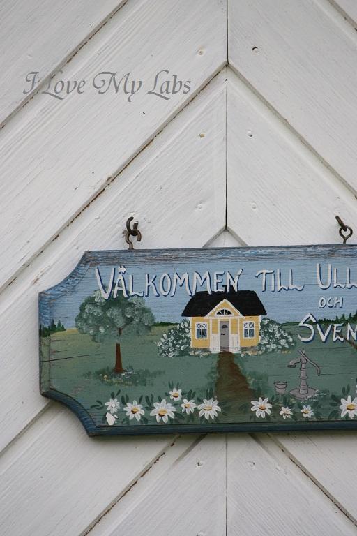 IMG_4579Sweden 2008