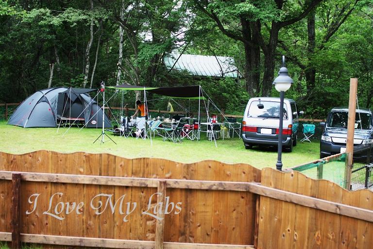 IMG_8685Kitakaruizawa July 2012