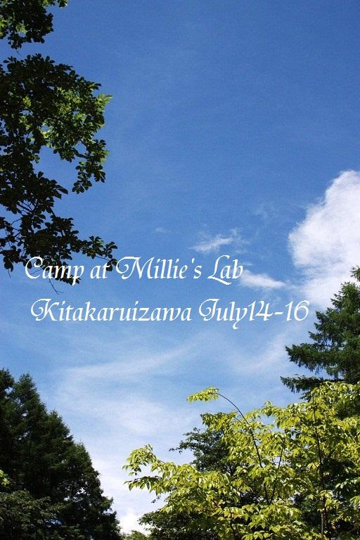 IMG_8920Kitakaruizawa July 2012