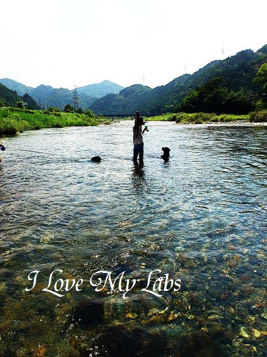 DSC_2965 (2)Itadori River