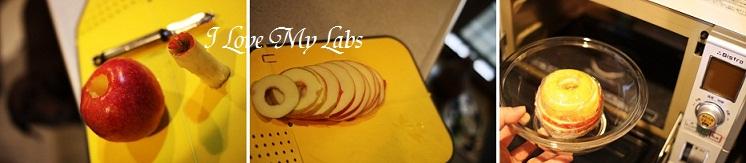 IMG_9722Baked Apple