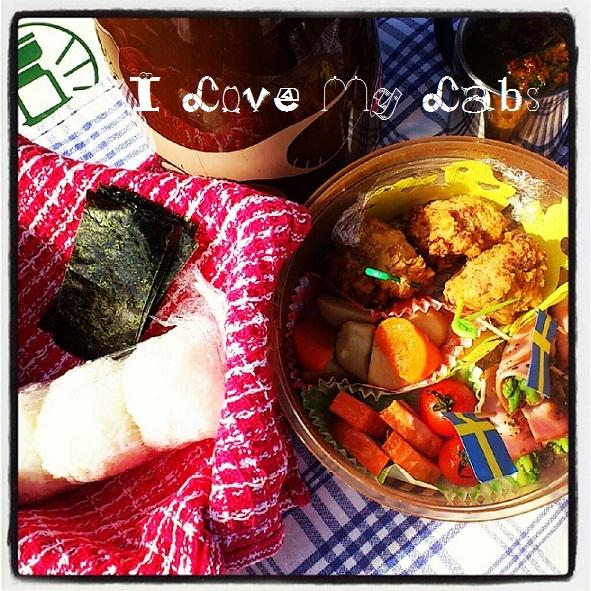 IMG_20121021_081756 (2)Chausuyama