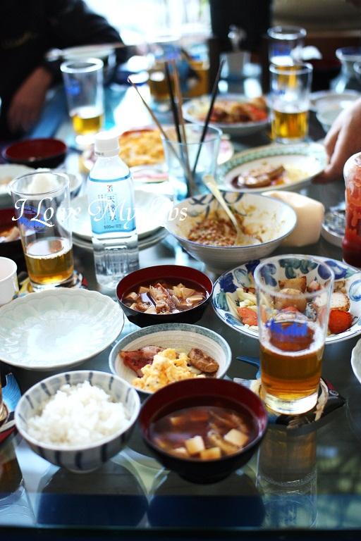 IMG_0357 (2)Aburatsubo Dec 2012