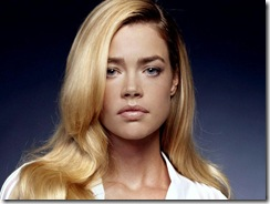 Denise-Richards-1