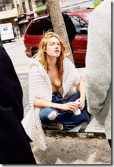 Camille-Rowe-260918 (7)