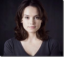 Daisy_Ridley-Silent_Witness (0)
