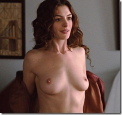 anne-hathaway-in-love-and-other-drugs-2