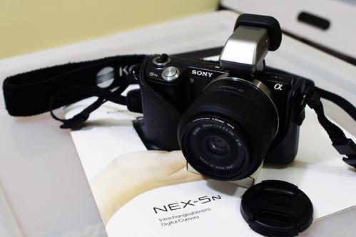 30mmNEX5N.jpg