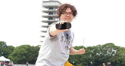 水野朝陽 2 [転載禁止]©bbspink.comYouTube動画>4本 ->画像>802枚