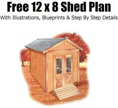 2012 08 shed for Free shed design software with materials list