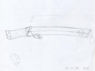 111104-1.jpg