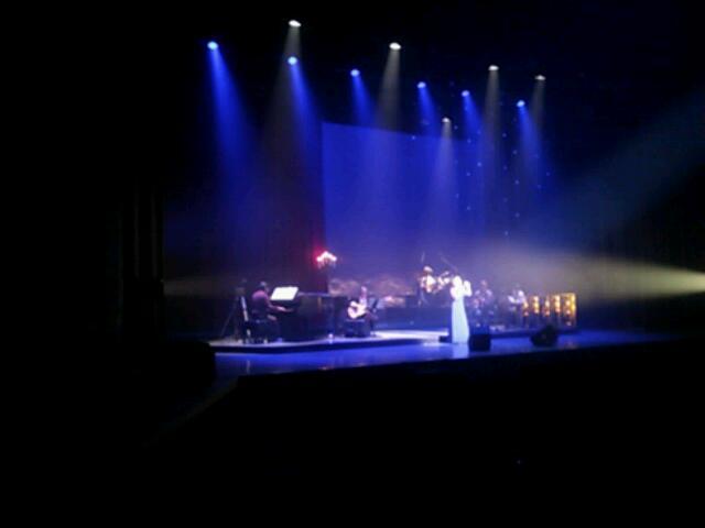 芸創コンサート