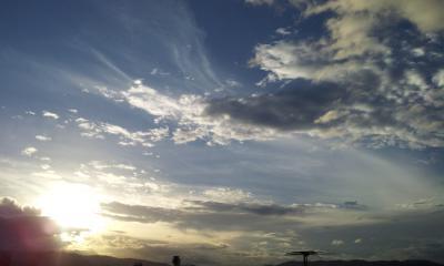 20120917_172643.jpg